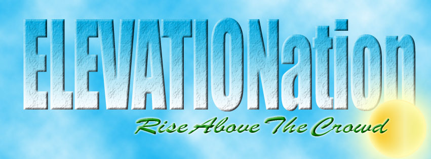 ELEVATIONNATIONHeader 1 Become an eNATION Coach
