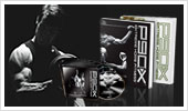 p90x fitness program
