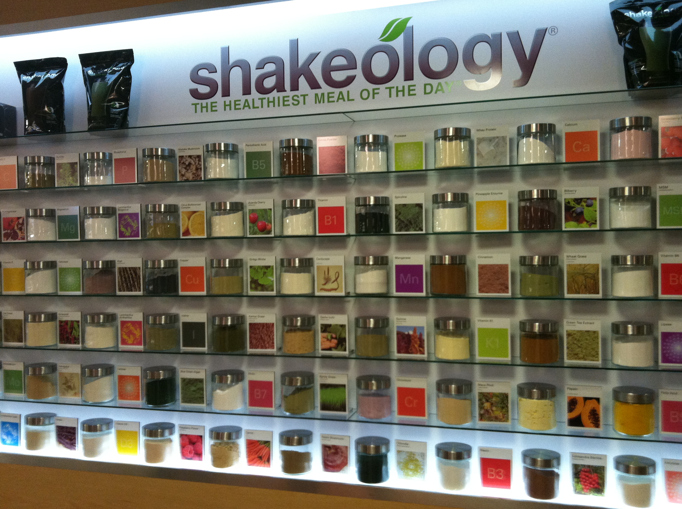 IMG 0392 Shakeology vs ...