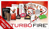 TFChallengePacks Beachbody Challenge Packs