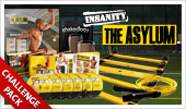 asy challenge pack Beachbody Challenge Packs