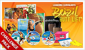 bbl challenge pack Beachbody Challenge Packs