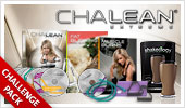 ce challenge pack Beachbody Challenge Packs