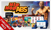 hha challenge packs Beachbody Challenge Packs