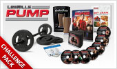 lmp challenge packs 170x100b Beachbody Challenge Packs