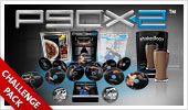 p90x2 challenge pack Beachbody Challenge Packs