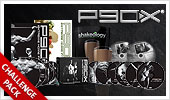 p90x challenge packs Beachbody Challenge Packs