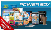 power90 challenge pack Beachbody Challenge Packs