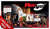ra challenge packs Beachbody Challenge Packs