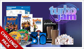 tj challenge pack Beachbody Challenge Packs