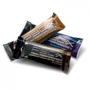 Free Sampler Pack with Shakeology Lock in for Life
